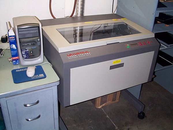 laser cutter machine for home use